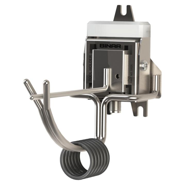 LP125 – Pick to Light hanger
