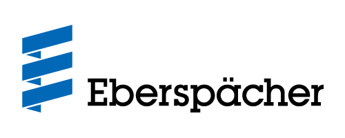 Eberspächer logotyp