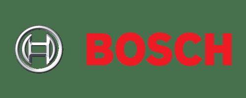 Bosch logotyp