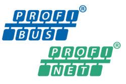Profi Bus 0ch Profi Net