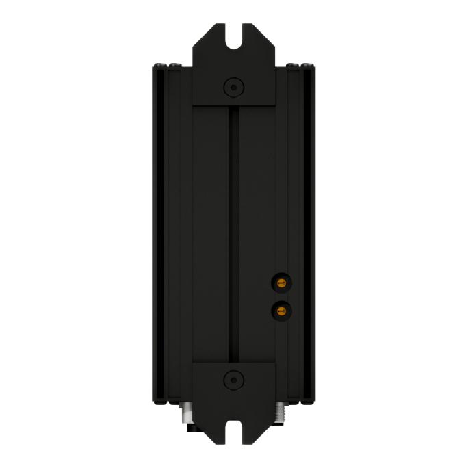 LP378 – Klar, stopp och förbikoppling, baksida
